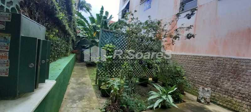002 - Apartamento 3 quartos à venda Rio de Janeiro,RJ - R$ 900.000 - LDAP30512 - 3
