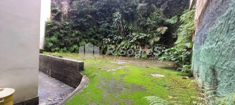 03 - Apartamento 3 quartos à venda Rio de Janeiro,RJ - R$ 900.000 - LDAP30512 - 4