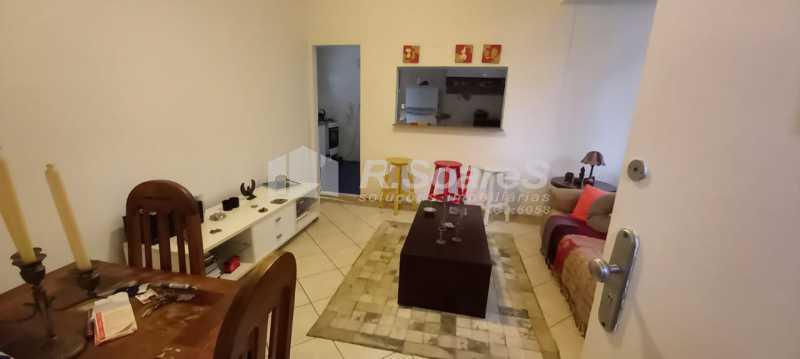 06 - Apartamento 3 quartos à venda Rio de Janeiro,RJ - R$ 900.000 - LDAP30512 - 5