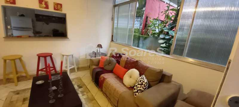 07 - Apartamento 3 quartos à venda Rio de Janeiro,RJ - R$ 900.000 - LDAP30512 - 6