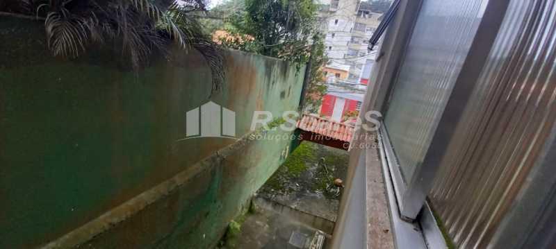 10 - Apartamento 3 quartos à venda Rio de Janeiro,RJ - R$ 900.000 - LDAP30512 - 8