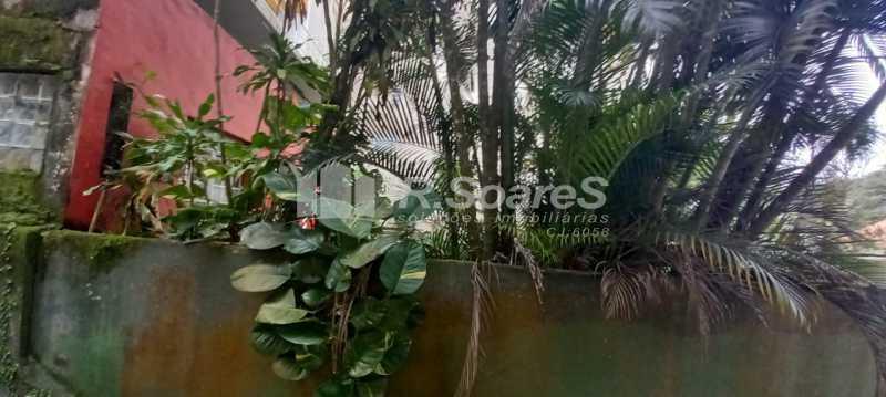 11 - Apartamento 3 quartos à venda Rio de Janeiro,RJ - R$ 900.000 - LDAP30512 - 9