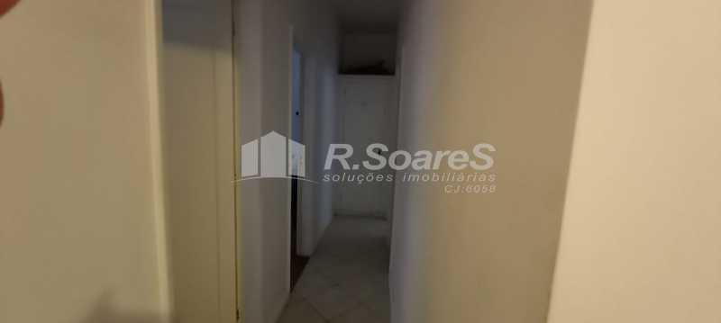 13 - Apartamento 3 quartos à venda Rio de Janeiro,RJ - R$ 900.000 - LDAP30512 - 10