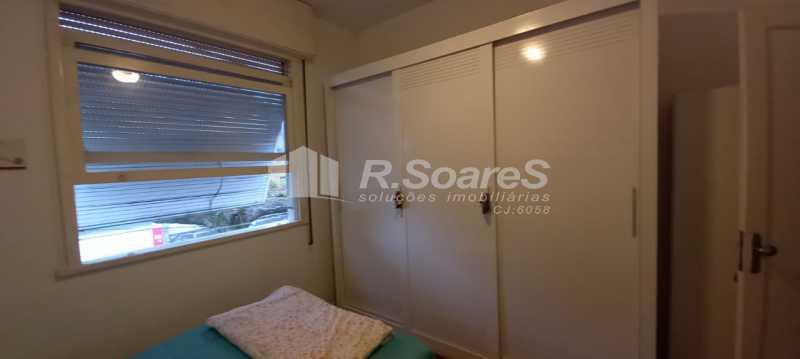 14 - Apartamento 3 quartos à venda Rio de Janeiro,RJ - R$ 900.000 - LDAP30512 - 11