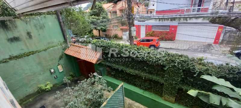 15 - Apartamento 3 quartos à venda Rio de Janeiro,RJ - R$ 900.000 - LDAP30512 - 12
