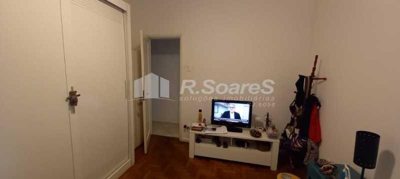 16 - Apartamento 3 quartos à venda Rio de Janeiro,RJ - R$ 900.000 - LDAP30512 - 13