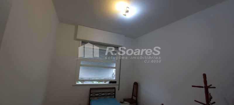 17 - Apartamento 3 quartos à venda Rio de Janeiro,RJ - R$ 900.000 - LDAP30512 - 15