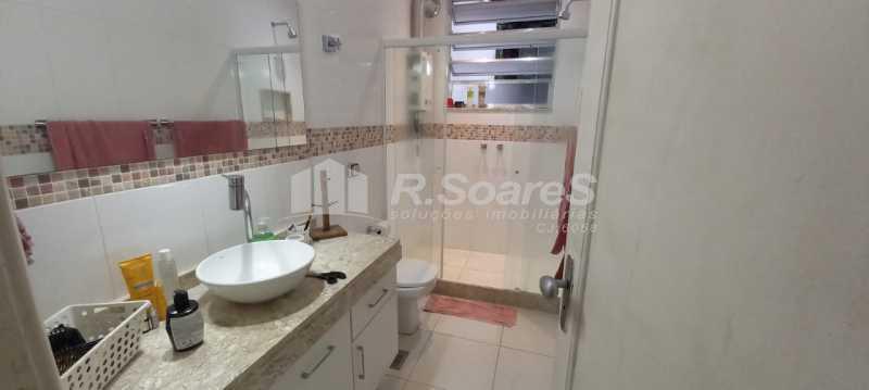18 - Apartamento 3 quartos à venda Rio de Janeiro,RJ - R$ 900.000 - LDAP30512 - 14