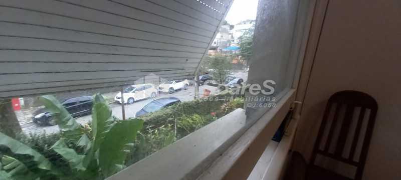 19 - Apartamento 3 quartos à venda Rio de Janeiro,RJ - R$ 900.000 - LDAP30512 - 16