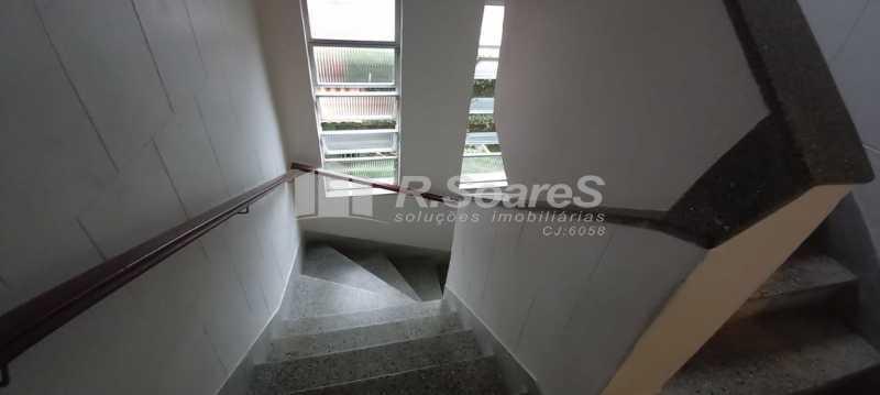 0024 - Apartamento 3 quartos à venda Rio de Janeiro,RJ - R$ 900.000 - LDAP30512 - 21