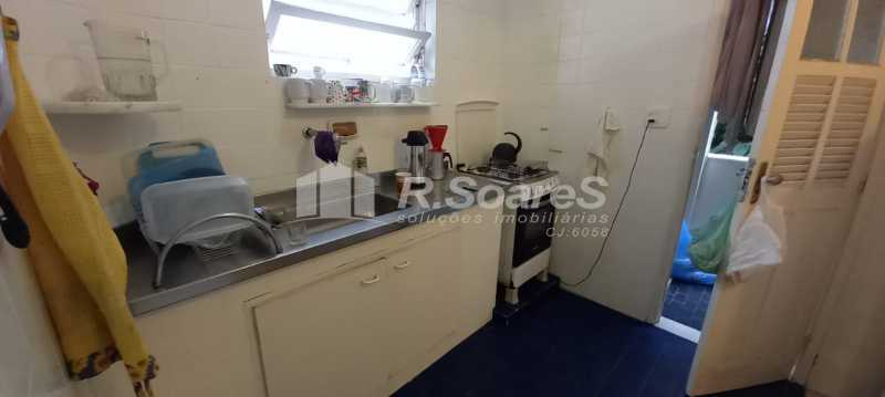 20 - Apartamento 3 quartos à venda Rio de Janeiro,RJ - R$ 900.000 - LDAP30512 - 17