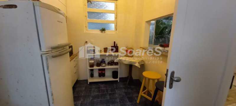 21 - Apartamento 3 quartos à venda Rio de Janeiro,RJ - R$ 900.000 - LDAP30512 - 18