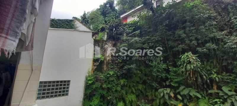 23 - Apartamento 3 quartos à venda Rio de Janeiro,RJ - R$ 900.000 - LDAP30512 - 20