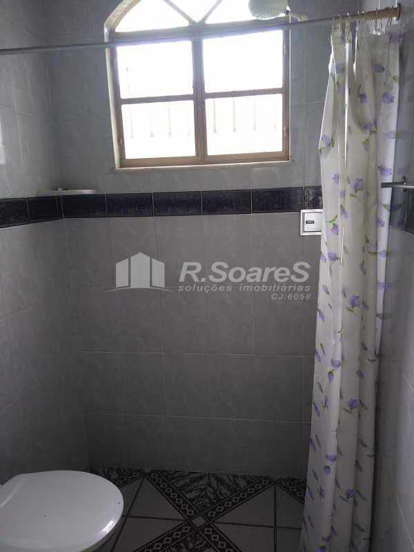 IMG_20210611_131509802 - Casa de Vila 2 quartos à venda Rio de Janeiro,RJ - R$ 380.000 - CPCV20011 - 8