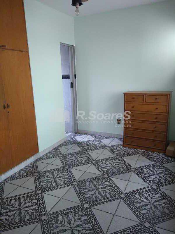 IMG_20210611_131550553 - Casa de Vila 2 quartos à venda Rio de Janeiro,RJ - R$ 380.000 - CPCV20011 - 1