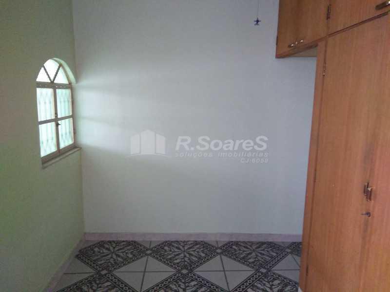 IMG_20210611_131611899 - Casa de Vila 2 quartos à venda Rio de Janeiro,RJ - R$ 380.000 - CPCV20011 - 4