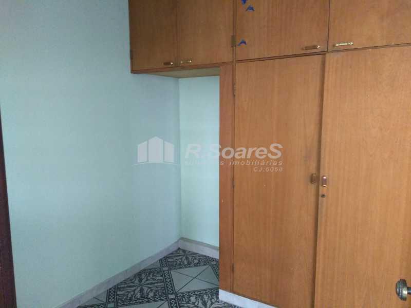IMG_20210611_131622306 - Casa de Vila 2 quartos à venda Rio de Janeiro,RJ - R$ 380.000 - CPCV20011 - 5
