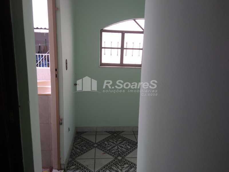 IMG_20210611_131627535 - Casa de Vila 2 quartos à venda Rio de Janeiro,RJ - R$ 380.000 - CPCV20011 - 9