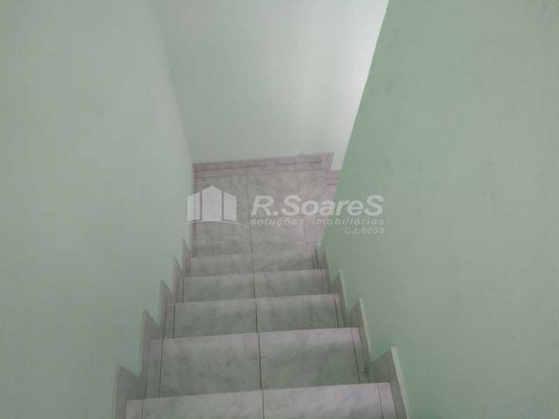 IMG_20210611_131822454 - Casa de Vila 2 quartos à venda Rio de Janeiro,RJ - R$ 380.000 - CPCV20011 - 11