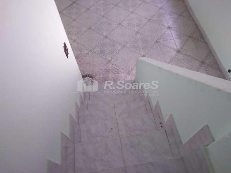 IMG_20210611_131827362 - Casa de Vila 2 quartos à venda Rio de Janeiro,RJ - R$ 380.000 - CPCV20011 - 12