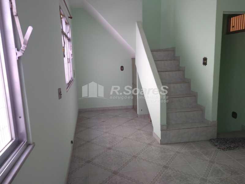 IMG_20210611_131852228 - Casa de Vila 2 quartos à venda Rio de Janeiro,RJ - R$ 380.000 - CPCV20011 - 13