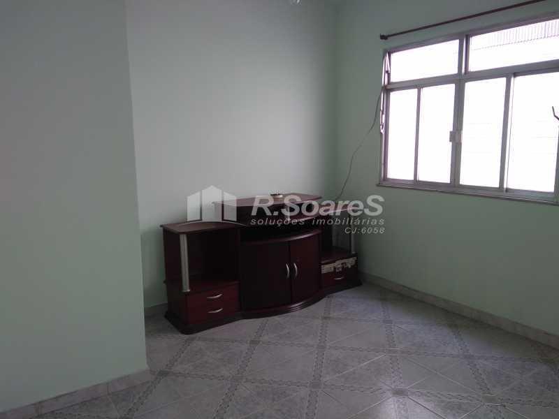 IMG_20210611_131911489 - Casa de Vila 2 quartos à venda Rio de Janeiro,RJ - R$ 380.000 - CPCV20011 - 14