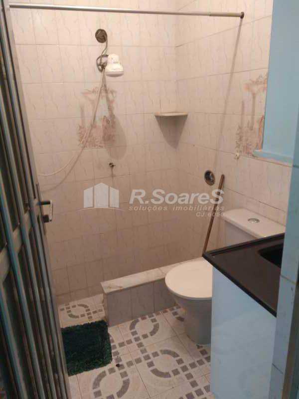 IMG_20210611_131944266 - Casa de Vila 2 quartos à venda Rio de Janeiro,RJ - R$ 380.000 - CPCV20011 - 15