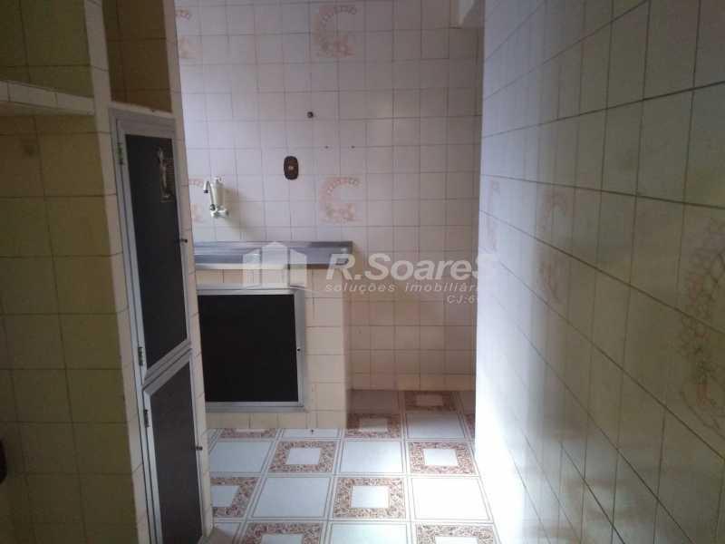 IMG_20210611_131949456 - Casa de Vila 2 quartos à venda Rio de Janeiro,RJ - R$ 380.000 - CPCV20011 - 16