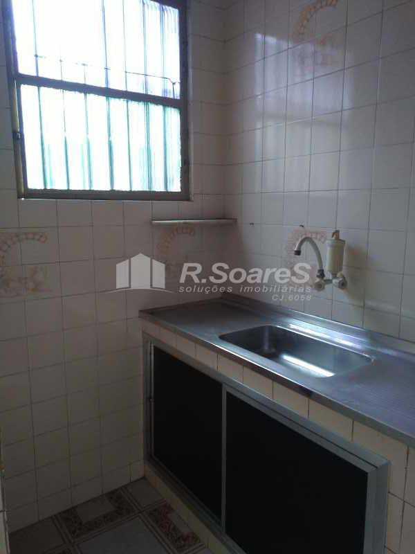 IMG_20210611_132008716 - Casa de Vila 2 quartos à venda Rio de Janeiro,RJ - R$ 380.000 - CPCV20011 - 18