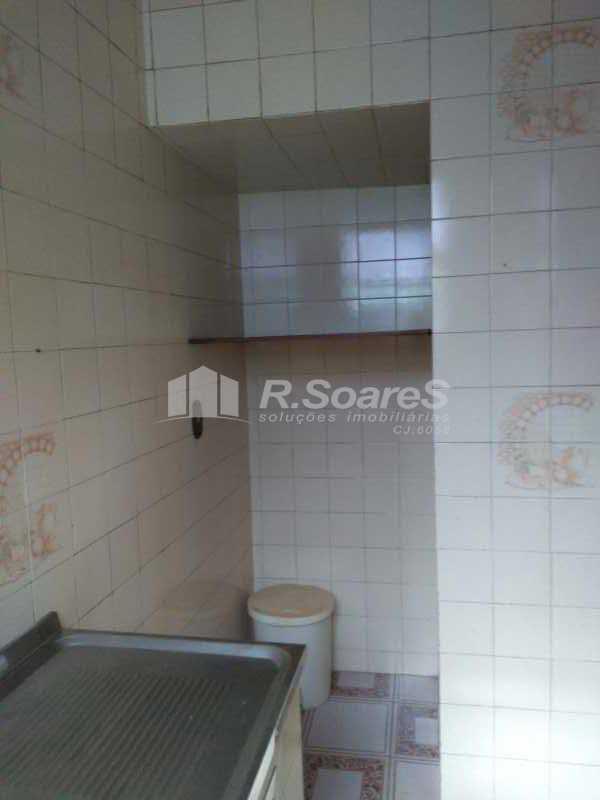 IMG_20210611_132017798 - Casa de Vila 2 quartos à venda Rio de Janeiro,RJ - R$ 380.000 - CPCV20011 - 19