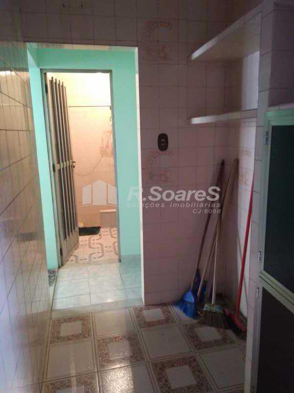 IMG_20210611_132023977 - Casa de Vila 2 quartos à venda Rio de Janeiro,RJ - R$ 380.000 - CPCV20011 - 20