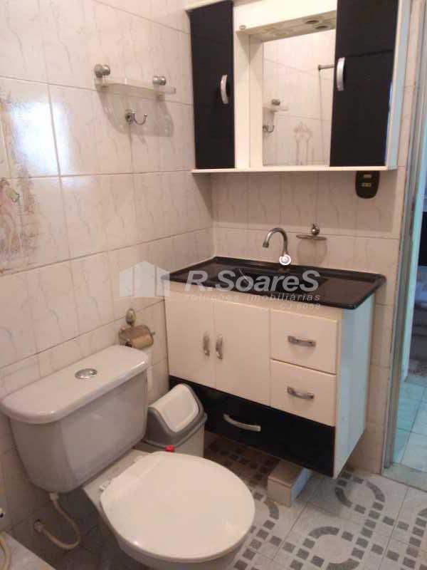 IMG_20210611_132053479 - Casa de Vila 2 quartos à venda Rio de Janeiro,RJ - R$ 380.000 - CPCV20011 - 22