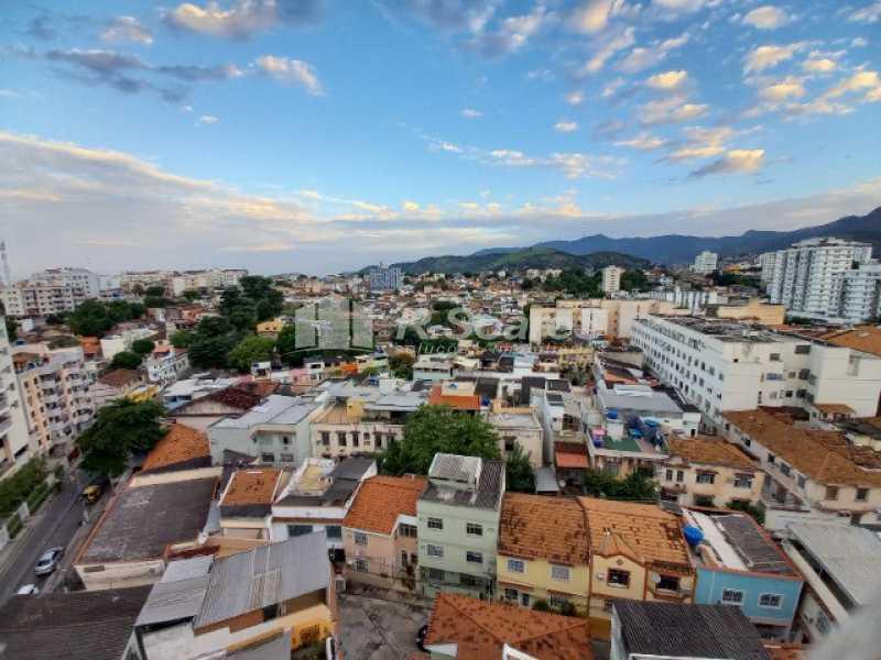 765187498584930 - Apartamento 2 quartos à venda Rio de Janeiro,RJ - R$ 450.000 - LDAP20466 - 10