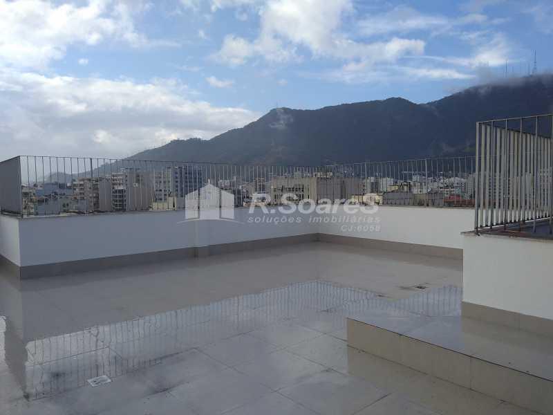 IMG_20210612_095341118 - Cobertura 4 quartos à venda Rio de Janeiro,RJ - R$ 1.490.000 - CPCO40022 - 5