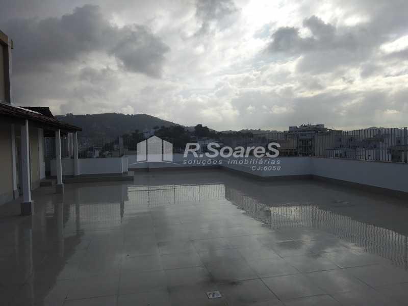 IMG_20210612_095353775 - Cobertura 4 quartos à venda Rio de Janeiro,RJ - R$ 1.490.000 - CPCO40022 - 4
