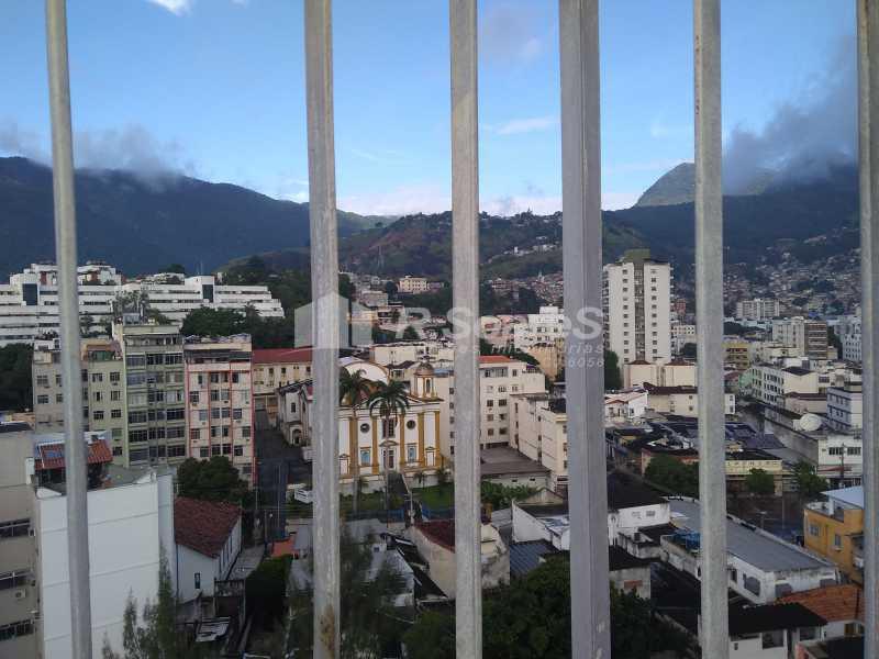 IMG_20210612_095422562 - Cobertura 4 quartos à venda Rio de Janeiro,RJ - R$ 1.490.000 - CPCO40022 - 1