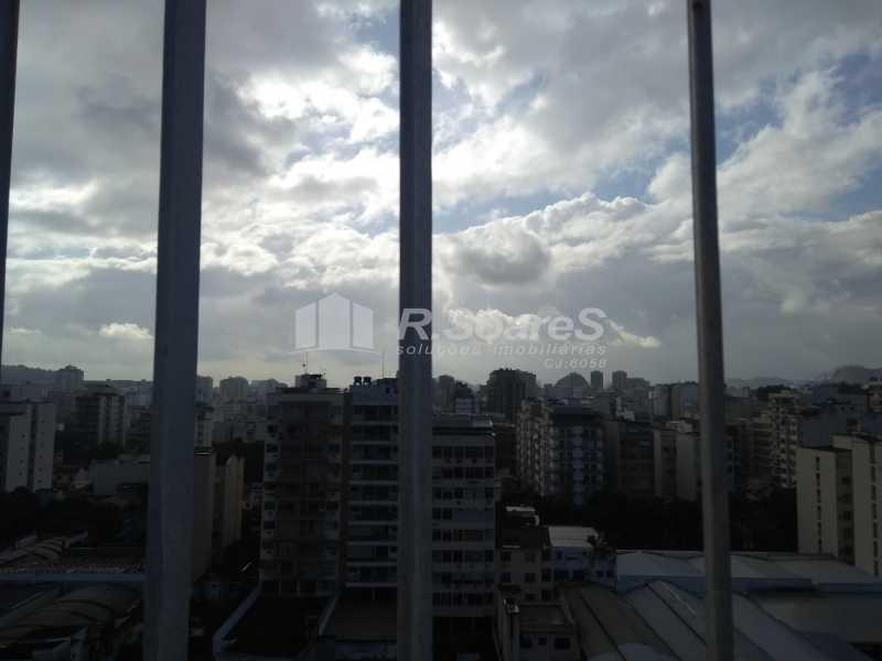 IMG_20210612_095437926 - Cobertura 4 quartos à venda Rio de Janeiro,RJ - R$ 1.490.000 - CPCO40022 - 6