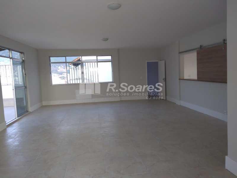 IMG_20210612_095450113 - Cobertura 4 quartos à venda Rio de Janeiro,RJ - R$ 1.490.000 - CPCO40022 - 7