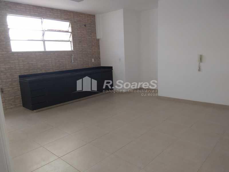 IMG_20210612_095517873 - Cobertura 4 quartos à venda Rio de Janeiro,RJ - R$ 1.490.000 - CPCO40022 - 8