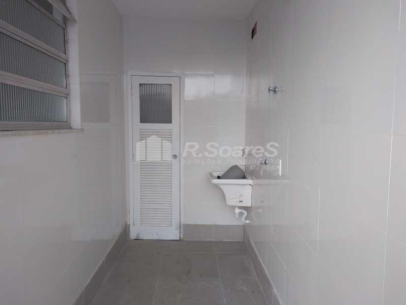 IMG_20210612_095551137 - Cobertura 4 quartos à venda Rio de Janeiro,RJ - R$ 1.490.000 - CPCO40022 - 10