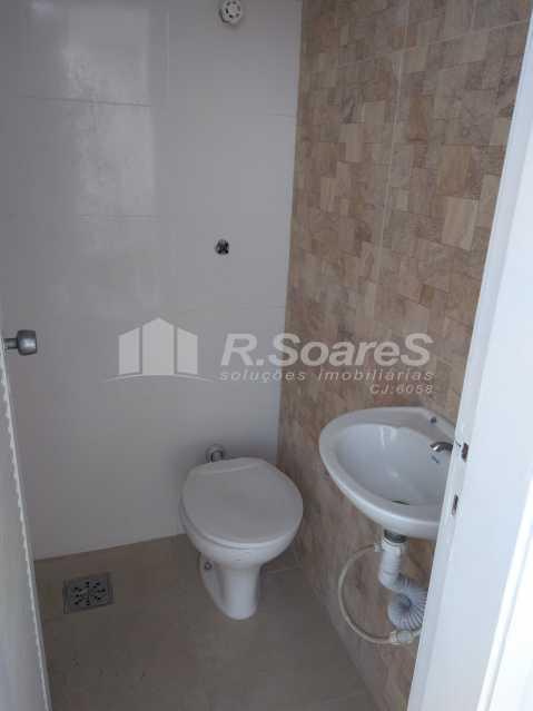 IMG_20210612_095626878 - Cobertura 4 quartos à venda Rio de Janeiro,RJ - R$ 1.490.000 - CPCO40022 - 12