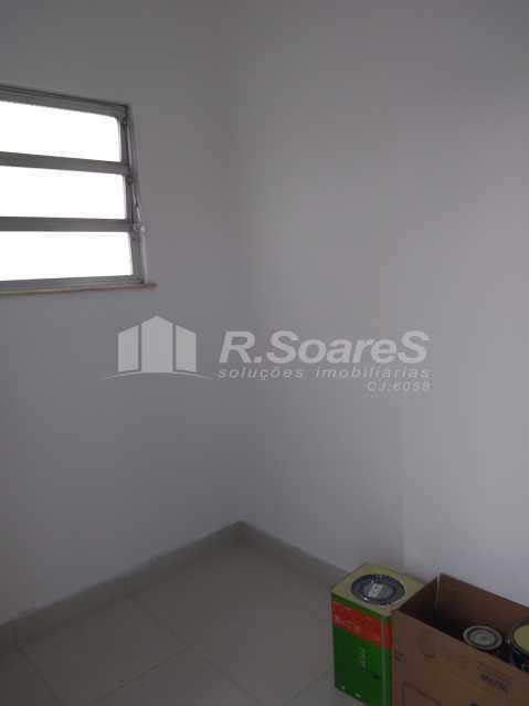 IMG_20210612_095637432 - Cobertura 4 quartos à venda Rio de Janeiro,RJ - R$ 1.490.000 - CPCO40022 - 13