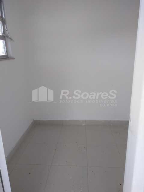 IMG_20210612_095700341 - Cobertura 4 quartos à venda Rio de Janeiro,RJ - R$ 1.490.000 - CPCO40022 - 14