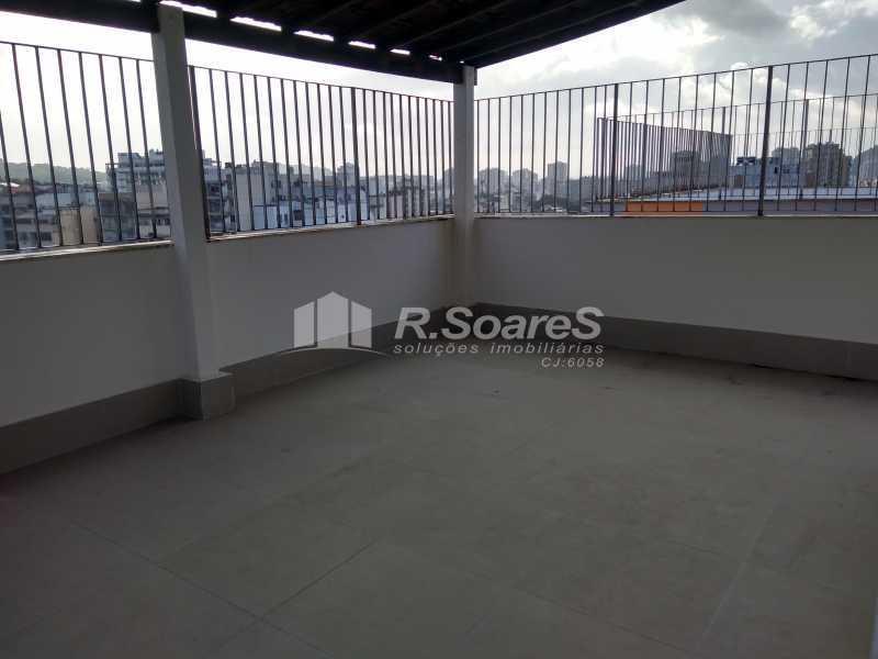 IMG_20210612_095709016_HDR - Cobertura 4 quartos à venda Rio de Janeiro,RJ - R$ 1.490.000 - CPCO40022 - 15