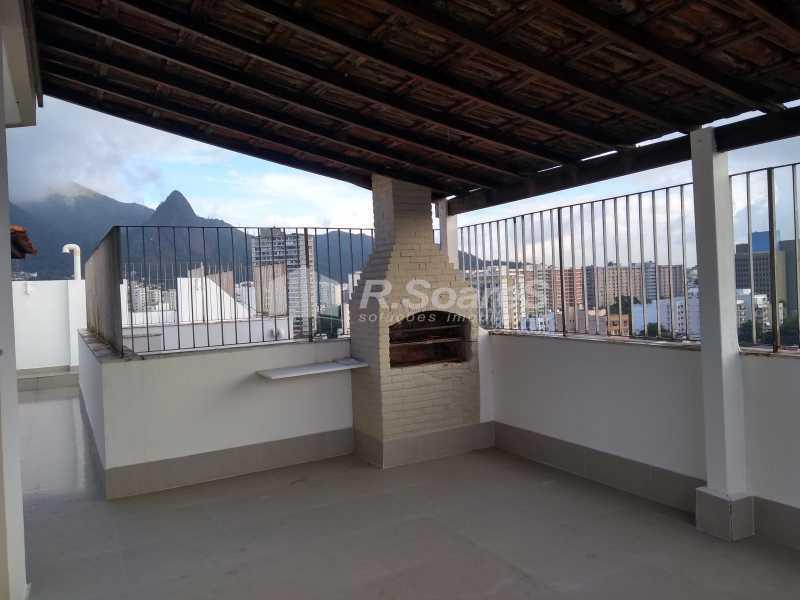 IMG_20210612_095719889_HDR - Cobertura 4 quartos à venda Rio de Janeiro,RJ - R$ 1.490.000 - CPCO40022 - 16