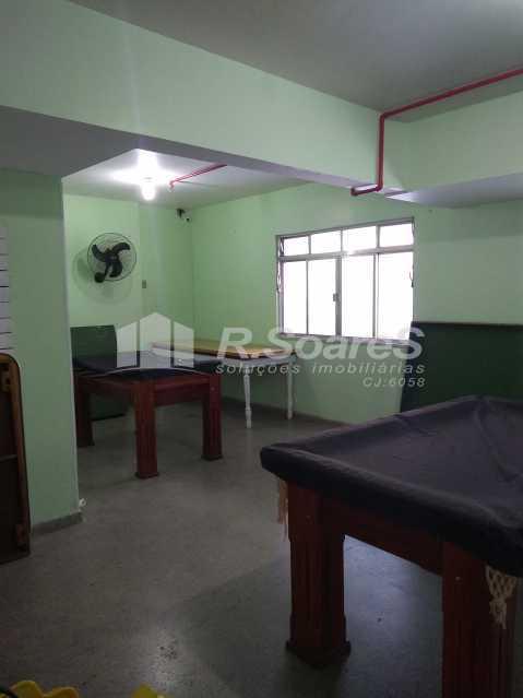 IMG_20210612_101658840 - Cobertura 4 quartos à venda Rio de Janeiro,RJ - R$ 1.490.000 - CPCO40022 - 18