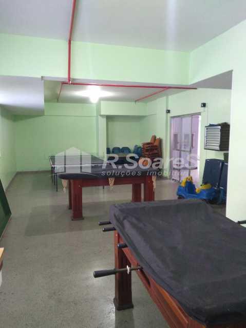 IMG_20210612_101713596 - Cobertura 4 quartos à venda Rio de Janeiro,RJ - R$ 1.490.000 - CPCO40022 - 19