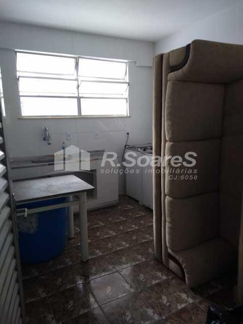 IMG_20210612_101733494 - Cobertura 4 quartos à venda Rio de Janeiro,RJ - R$ 1.490.000 - CPCO40022 - 20