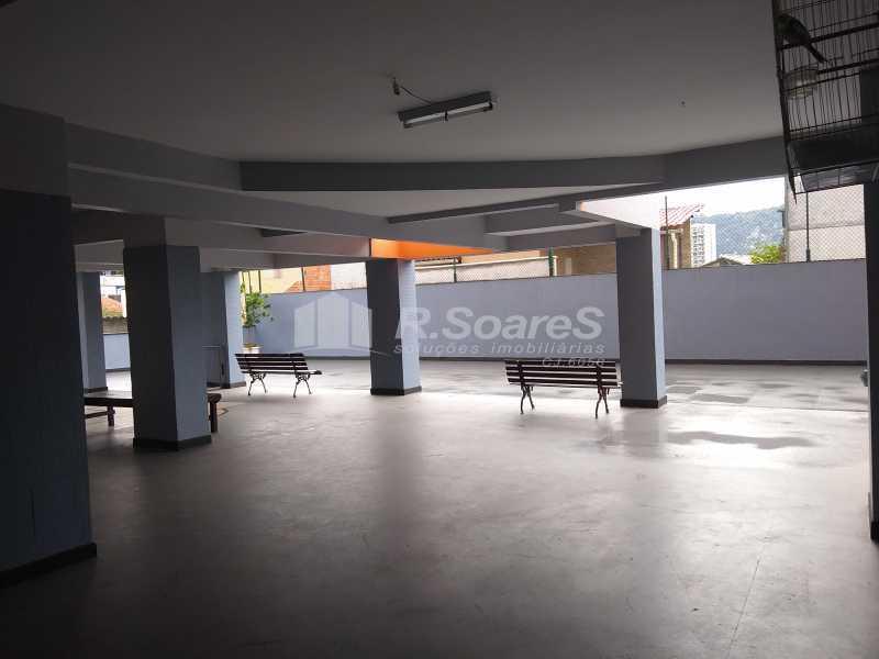 IMG_20210612_101741367 - Cobertura 4 quartos à venda Rio de Janeiro,RJ - R$ 1.490.000 - CPCO40022 - 21