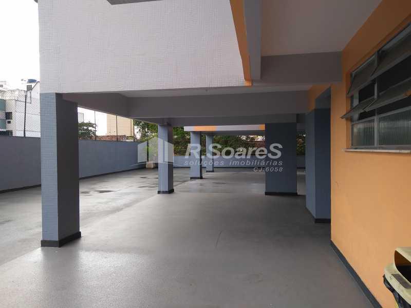 IMG_20210612_101751178 - Cobertura 4 quartos à venda Rio de Janeiro,RJ - R$ 1.490.000 - CPCO40022 - 22